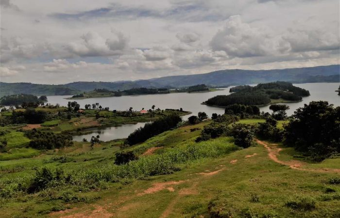 lake-bunyonyi-safari-uganda