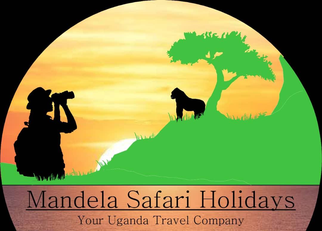 Mandela Safari Holidays